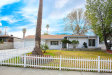 Photo of 528 Highlander Drive, Riverside, CA 92507 (MLS # PW19048310)