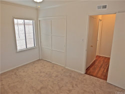 Tiny photo for 2046 W Imperial Highway, Hawthorne, CA 90250 (MLS # PW19049250)