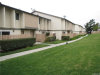 Photo of 2300 S Hacienda Boulevard, Unit F5, Hacienda Heights, CA 91745 (MLS # PW19050117)