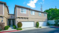 Photo of 17882 Lilac Court, Carson, CA 90746 (MLS # PW19050919)