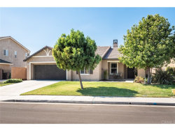 Photo of 7671 Indian Canyon Circle, Eastvale, CA 92880 (MLS # PW19052227)
