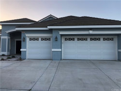 Photo of 6442 High Country Circle, Eastvale, CA 92880 (MLS # PW19054472)