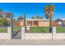 Photo of 2117 W Valencia Drive, Fullerton, CA 92833 (MLS # PW19055721)