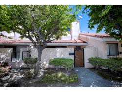 Photo of 4 Lincoln Court, Buena Park, CA 90620 (MLS # PW19056308)