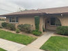 Photo of 5300 w first, Unit 62, Santa Ana, CA 92703 (MLS # PW19056740)