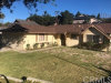 Photo of 543 Casuda Canyon Drive, Monterey Park, CA 91754 (MLS # PW19056775)