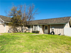 Photo of 2001 Pali Drive, Norco, CA 92860 (MLS # PW19057530)