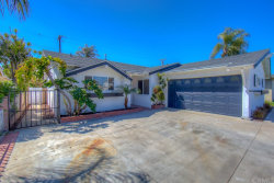 Photo of 817 Via La Cienega, Montebello, CA 90640 (MLS # PW19057550)