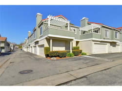Photo of 950 Golden Springs Drive, Unit F, Diamond Bar, CA 91765 (MLS # PW19058117)