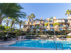 Photo of 30902 Clubhouse Drive, Unit 8A, Laguna Niguel, CA 92677 (MLS # PW19058913)
