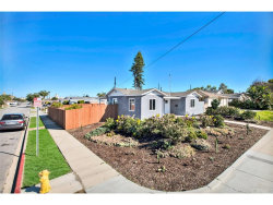 Photo of 18504 Ermanita Avenue, Torrance, CA 90504 (MLS # PW19058968)