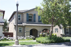 Photo of 8249 Garden Gate Street, Chino, CA 91708 (MLS # PW19059363)