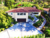 Photo of 2416 Via Ramon, Palos Verdes Estates, CA 90274 (MLS # PW19059442)