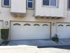 Photo of 1177 S Country Glen Way, Anaheim Hills, CA 92808 (MLS # PW19060455)