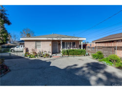 Photo of 12063 Rio Hondo, El Monte, CA 91732 (MLS # PW19060756)