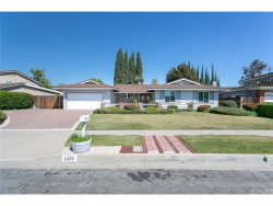 Photo of 1855 El Paso Lane, Fullerton, CA 92833 (MLS # PW19061153)