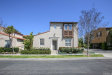 Photo of 28 Sonata Street, Irvine, CA 92618 (MLS # PW19061337)