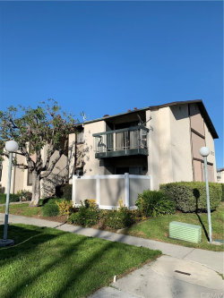 Photo of 8990 19th Street, Unit 265, Rancho Cucamonga, CA 91701 (MLS # PW19061582)