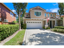 Photo of 10 Fieldhouse, Ladera Ranch, CA 92694 (MLS # PW19061775)