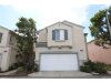 Photo of 1120 Tustin Grove Drive, Tustin, CA 92780 (MLS # PW19061782)