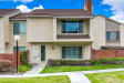 Photo of 1052 W Lamark Lane, Anaheim, CA 92802 (MLS # PW19062192)