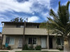 Photo of 521 S Lyon Street, Unit 59, Santa Ana, CA 92701 (MLS # PW19062736)