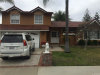 Photo of 1865 S Gail Lane, Anaheim, CA 92802 (MLS # PW19062826)