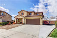 Photo of 12595 Lucky Court, Eastvale, CA 91752 (MLS # PW19063454)
