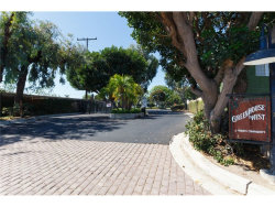 Photo of 12812 Timber Road, Unit 21E, Garden Grove, CA 92840 (MLS # PW19063869)