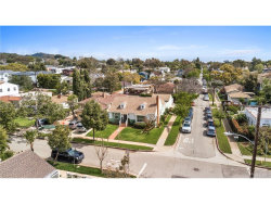 Photo of 900 Fiske Street, Pacific Palisades, CA 90272 (MLS # PW19064239)