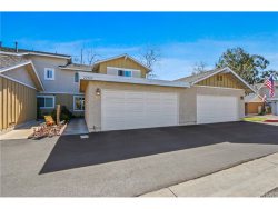 Photo of 22922 Galaxy Lane, Unit 33, Lake Forest, CA 92630 (MLS # PW19065399)