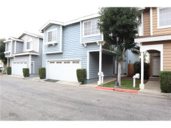 Photo of 9221 Independence Way, Unit 11, North Hills, CA 91343 (MLS # PW19065632)