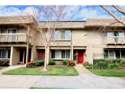 Photo of 18252 Muir Woods Court, Fountain Valley, CA 92708 (MLS # PW19071318)