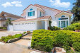 Photo of 21611 Fernleaf Drive, Lake Forest, CA 92630 (MLS # PW19073666)