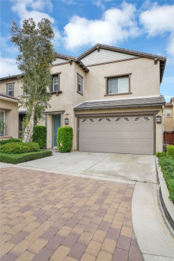 Photo of 349 W Pebble Creek Lane, Orange, CA 92865 (MLS # PW19075051)