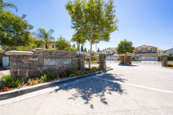 Photo of 442 Esther Place, Placentia, CA 92870 (MLS # PW19076724)