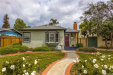 Photo of 367 S CLARK Street, Orange, CA 92868 (MLS # PW19077716)