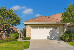 Photo of 27583 Paseo Segovia, San Juan Capistrano, CA 92675 (MLS # PW19078425)