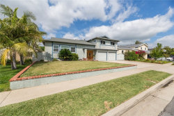 Photo of 2319 Cartlen Drive, Placentia, CA 92870 (MLS # PW19078517)