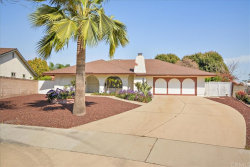 Photo of 751 W Harvard Place, Ontario, CA 91762 (MLS # PW19079301)