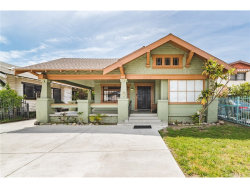 Photo of 1852 W Martin Luther King Jr Boulevard, Los Angeles, CA 90062 (MLS # PW19079972)