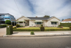 Photo of 1521 E Fairhaven Avenue, Orange, CA 92866 (MLS # PW19080587)