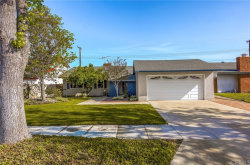 Photo of 2341 E Adams Avenue, Orange, CA 92867 (MLS # PW19081467)