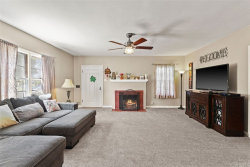 Photo of 175 S Waverly Street, Orange, CA 92866 (MLS # PW19081485)