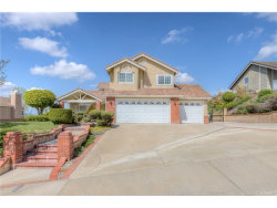 Photo of 19821 Orion Court, Rowland Heights, CA 91748 (MLS # PW19081528)