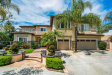 Photo of 2967 Bluegrass Lane, Fullerton, CA 92835 (MLS # PW19082042)
