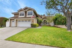 Photo of 29851 Weatherwood, Laguna Niguel, CA 92677 (MLS # PW19082651)