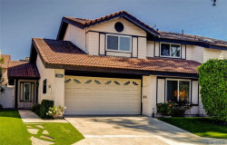 Photo of 2622 N River Trail Road, Orange, CA 92865 (MLS # PW19082691)