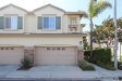 Photo of 18641 Park Meadow Lane, Huntington Beach, CA 92648 (MLS # PW19082804)