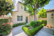 Photo of 70 Avondale, Irvine, CA 92602 (MLS # PW19082815)